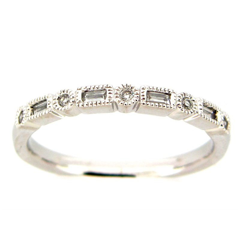 Lasker Bridal 120-03310