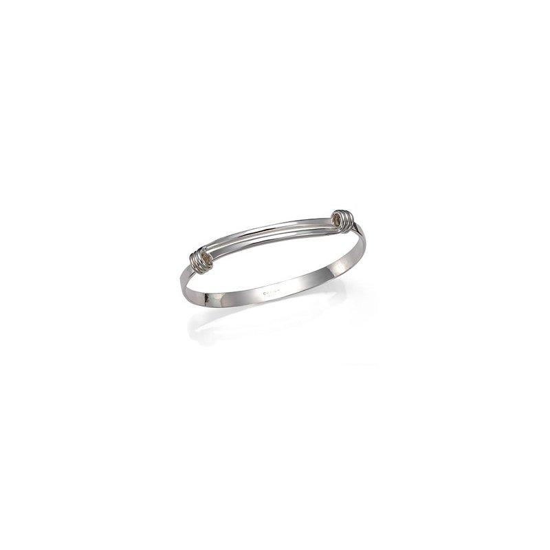 E.L. Designs Signature Bracelet