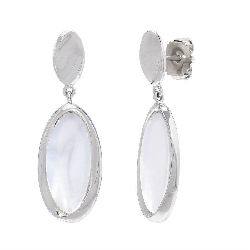 Lasker Pearl Fashion 310-02448