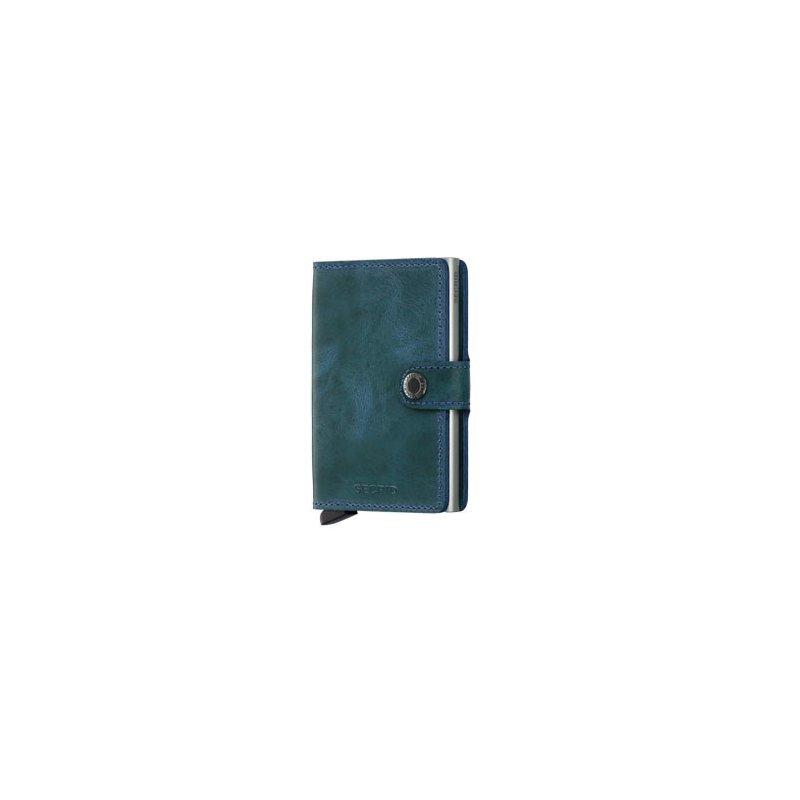 Secrid Wallets 745-05443