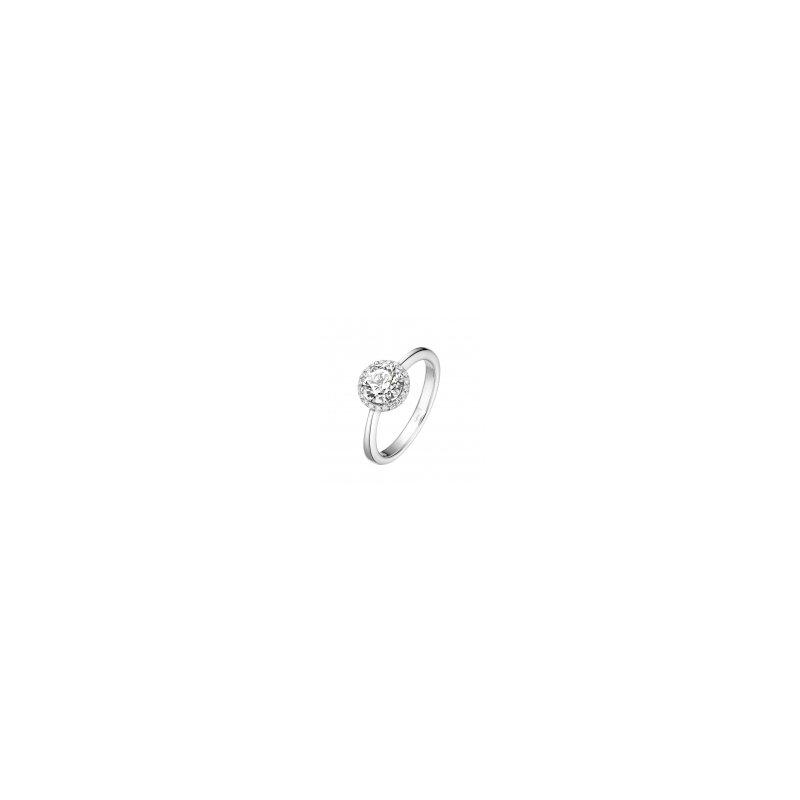 LaFonn 200-03589
