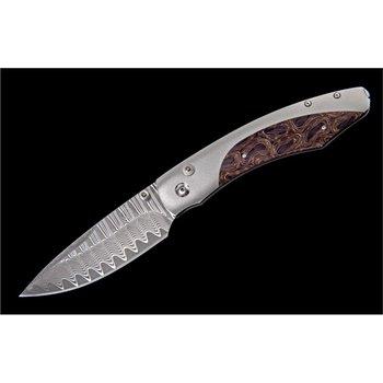 Everyday 1 Pocket Knife