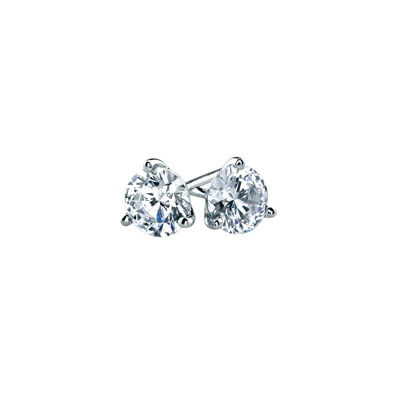 Lasker Diamond Fashion 150-06668