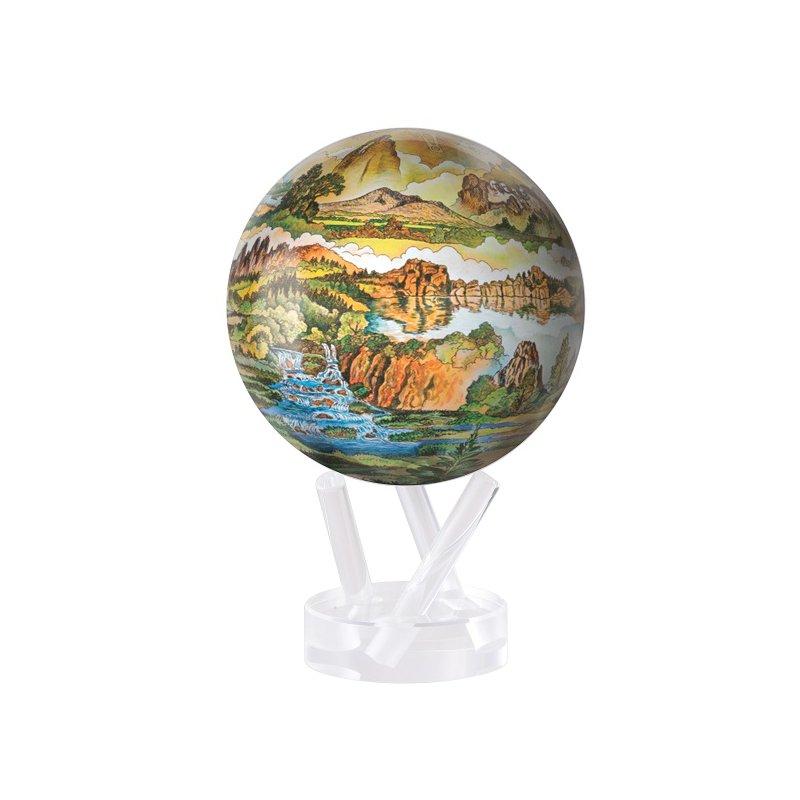 Mova Globes 745-20686