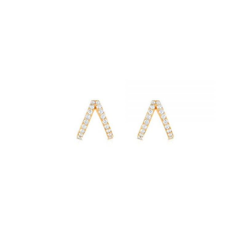 Lasker Diamond Fashion 151-01578