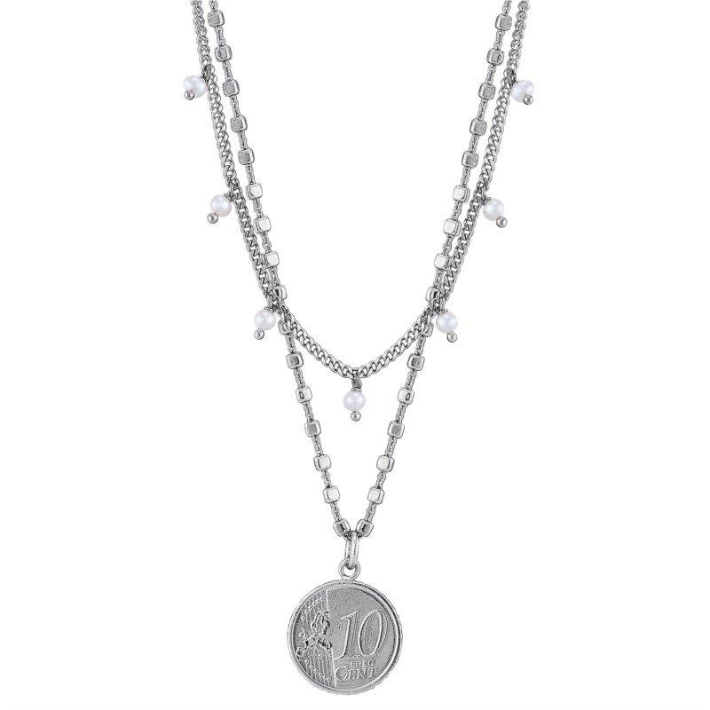 Lasker Pearl Fashion 320-01412