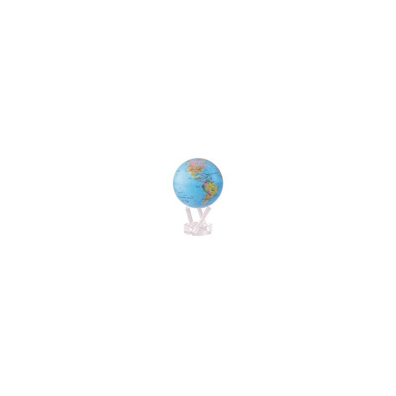 Mova Globes 745-20821