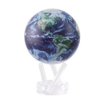"""MOVA GLOBE 6"""" SATELLITE"""