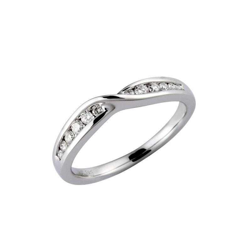 Lasker Bridal 120-07658