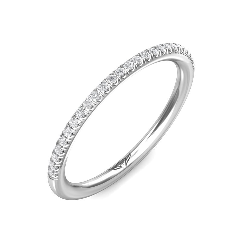 Martin Flyer Classic Micropave Band