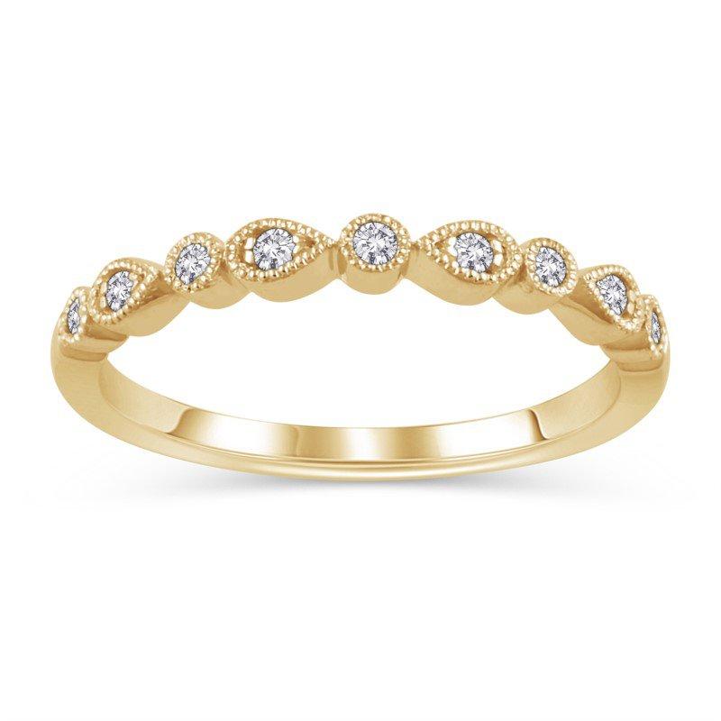 Lasker Bridal 120-08045
