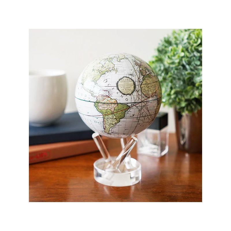 Mova Globes 745-20682