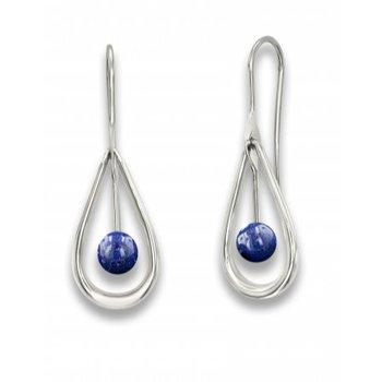 Cachet Earrings