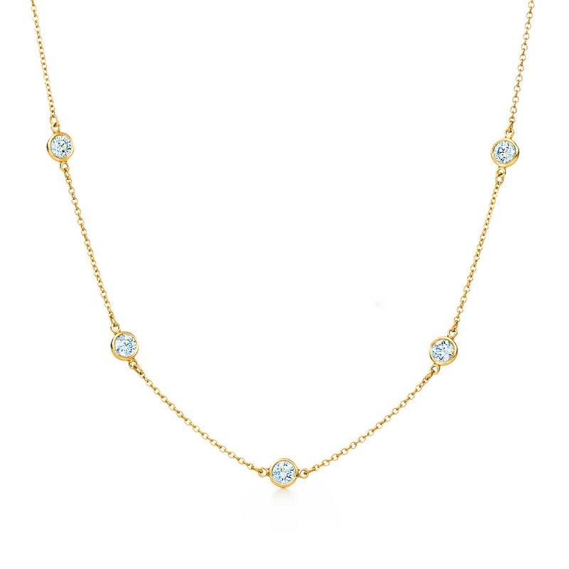 Lasker Diamond Fashion Diamonds-By-The-Yard