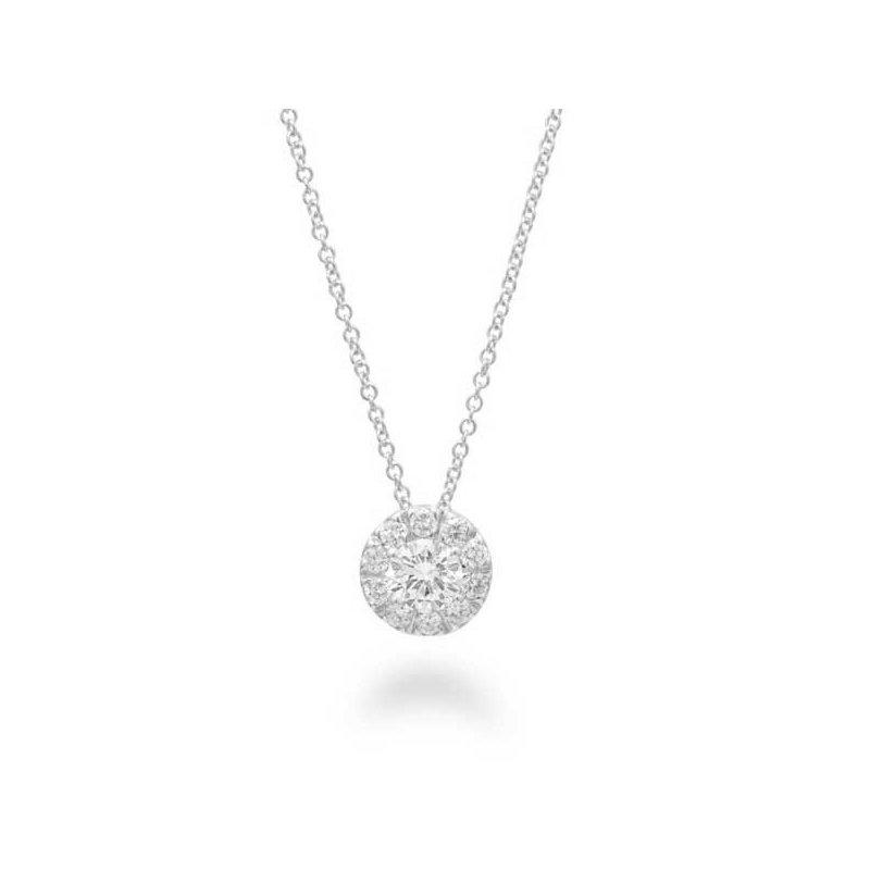 Lasker Diamond Fashion 160-07956