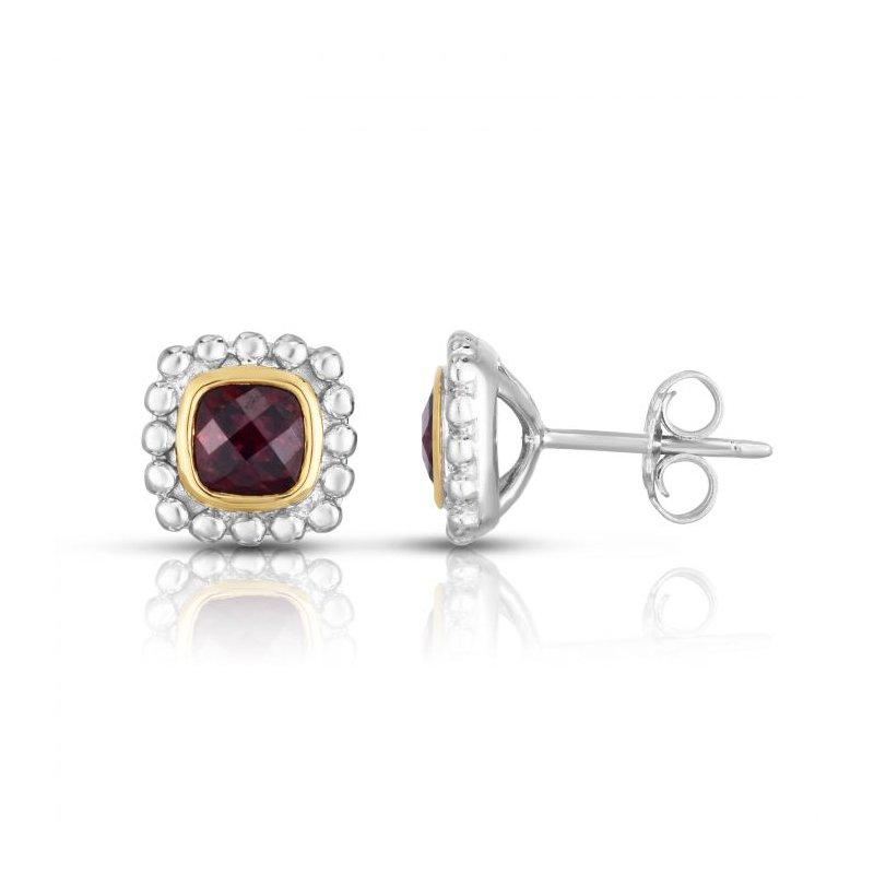 Lasker Gemstone 210-03651