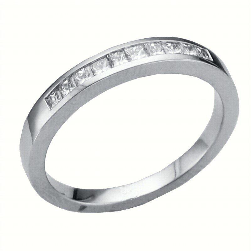 Lasker Bridal 120-06989
