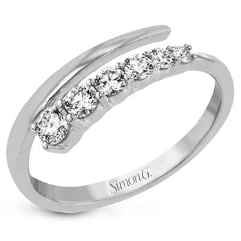 Harmonie Ring