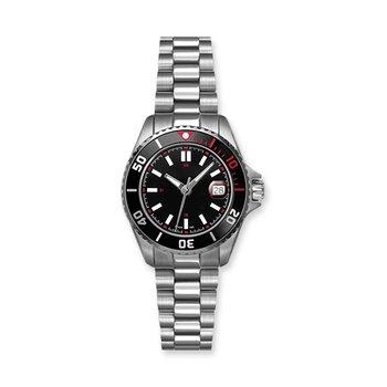 Lasker 30mm Sport Model Timepiece