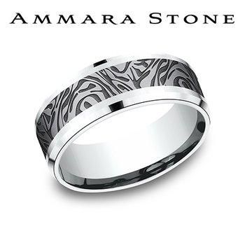 AMMARA STONE 14KW & TANTALUM