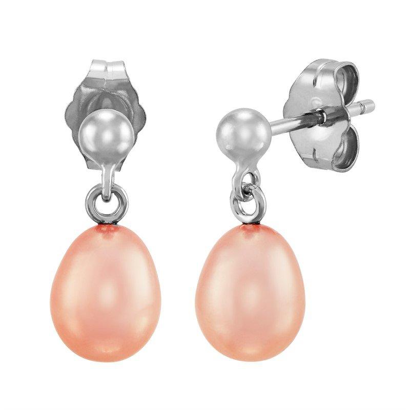 Lasker Pearl Fashion 320-01410