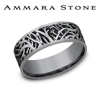 Amara Stone - Enchanted Forest
