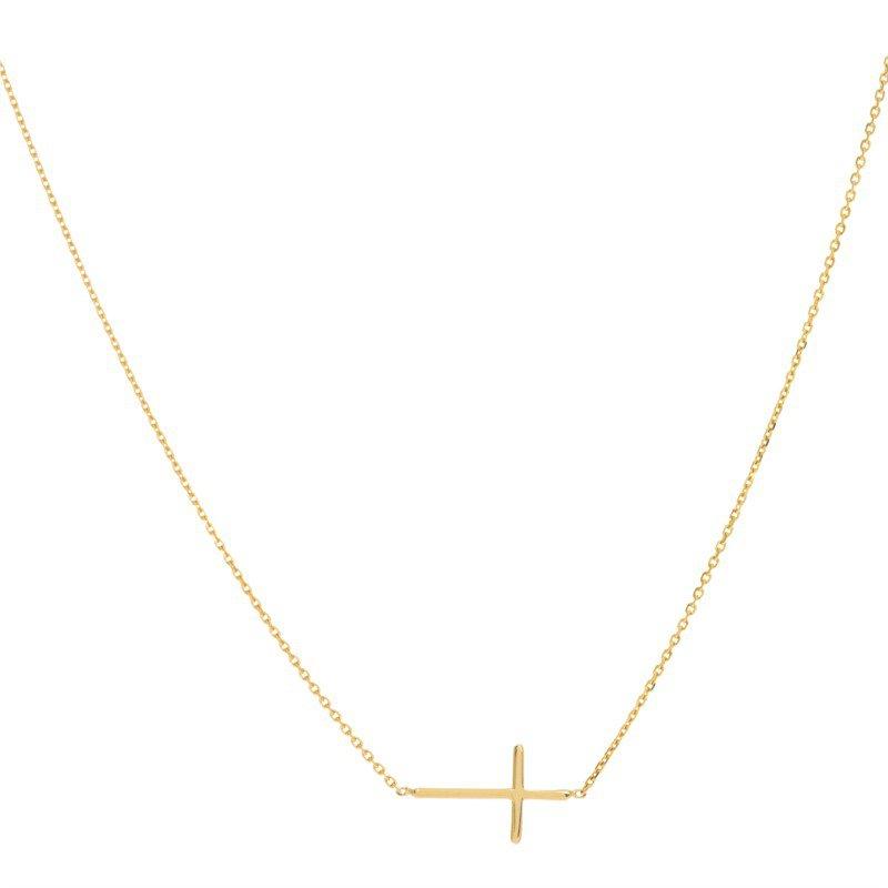 Lasker Gold Fashion 435-03081