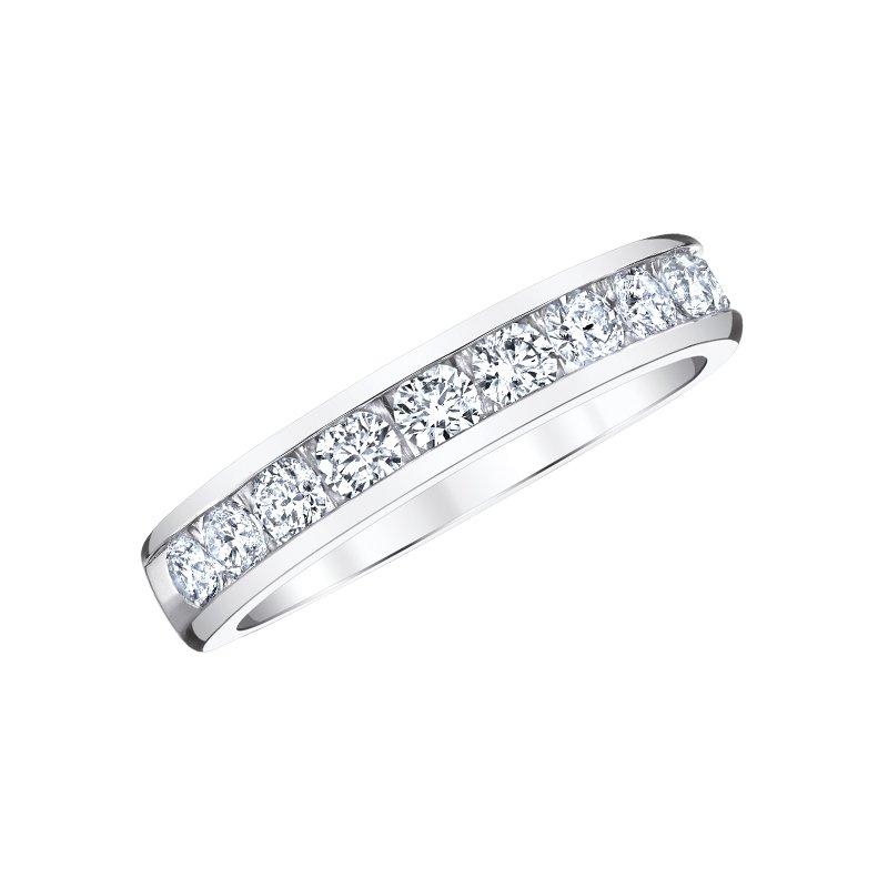 Lasker Bridal 120-08148