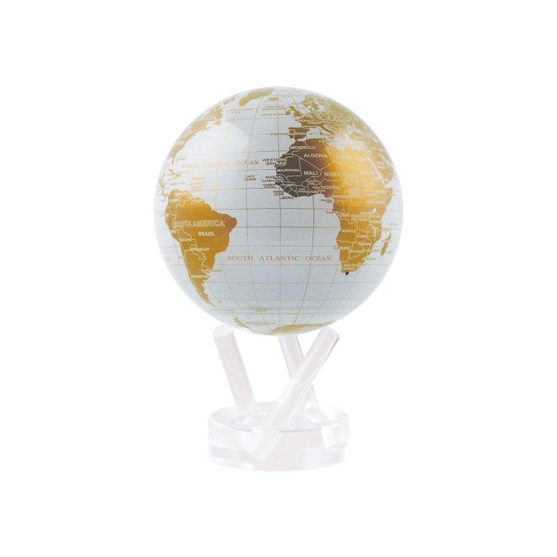 Mova Globes 745-20711