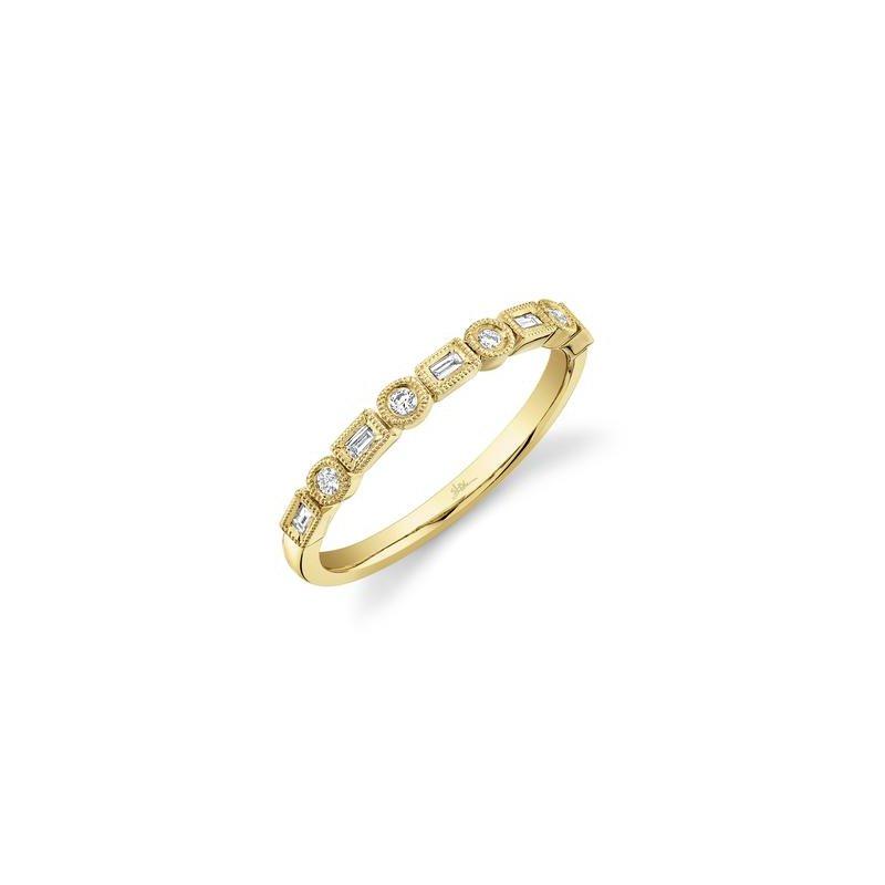 Lasker Bridal 120-08038