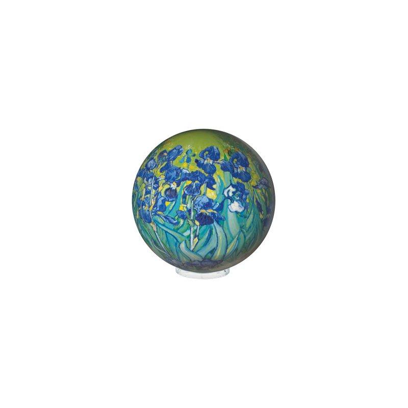 Mova Globes 745-20694