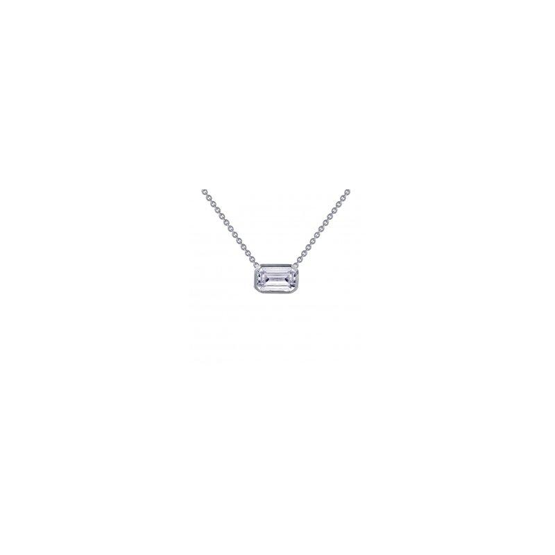 LaFonn 640-05052