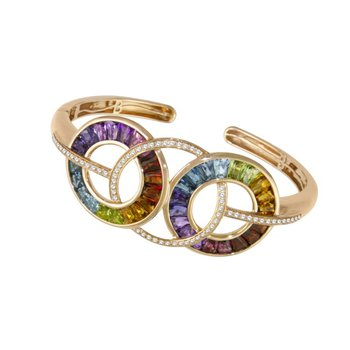 Bellari Malibu Collection Bracelet