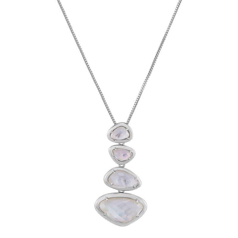 Lasker Pearl Fashion 320-01409