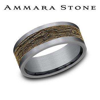 Amara Stone - Elm