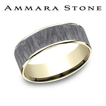 Amara Stone - Fabric Flow