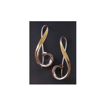 Nancy Linkin Earrings