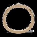 Simon G Stackable Diamond Ring