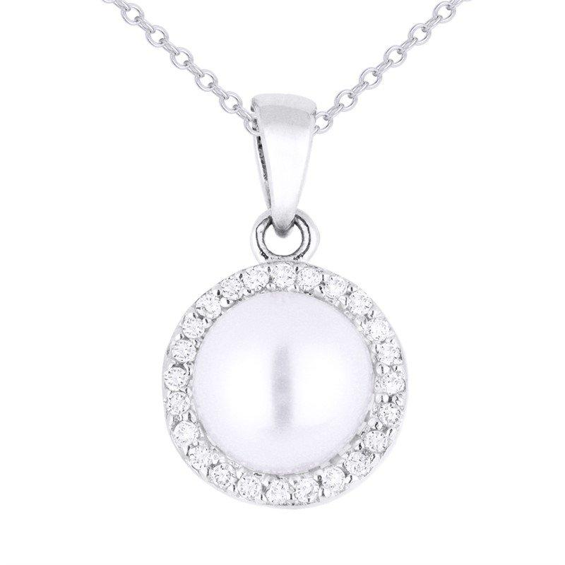 Lasker Pearl Fashion 320-01372