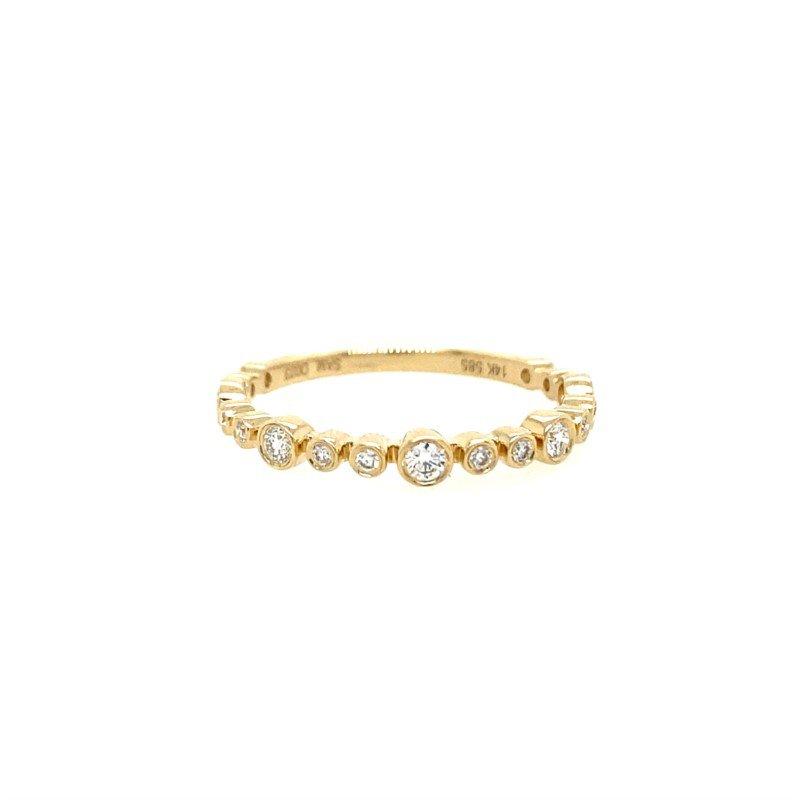 Lasker Bridal 120-07998