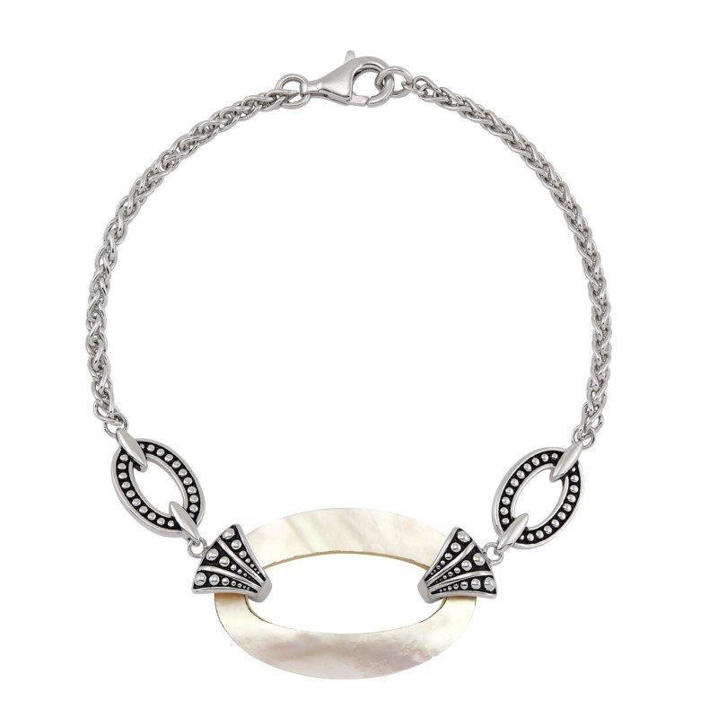 Lasker Pearl Fashion 330-00856