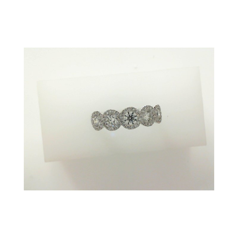 Lasker Bridal 120-03963