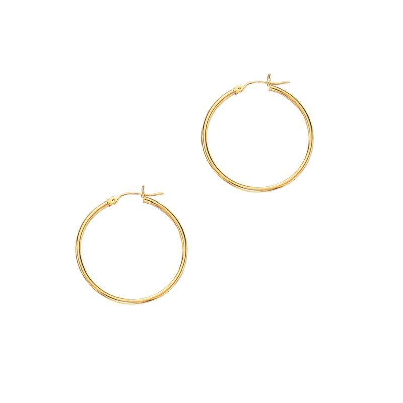 Lasker Gold Fashion 426-03586