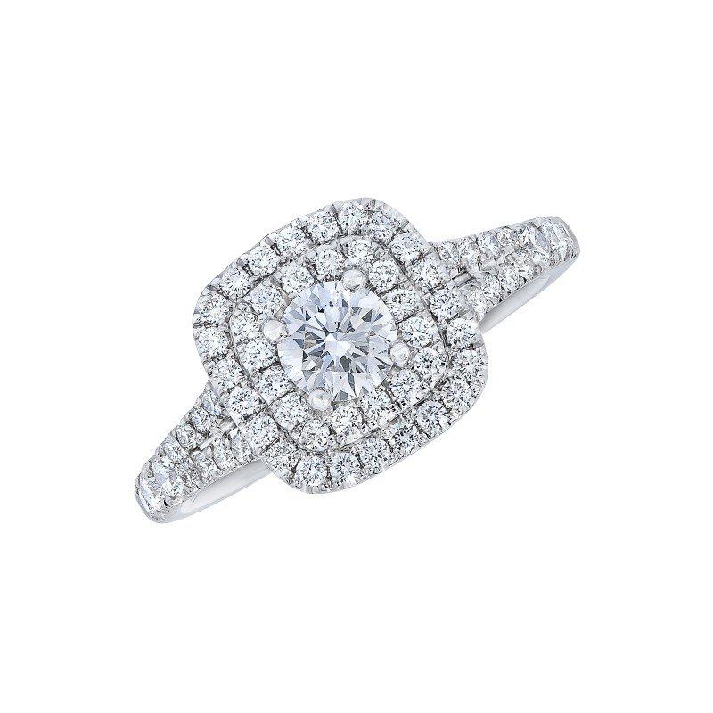 Lasker Bridal 100-05902