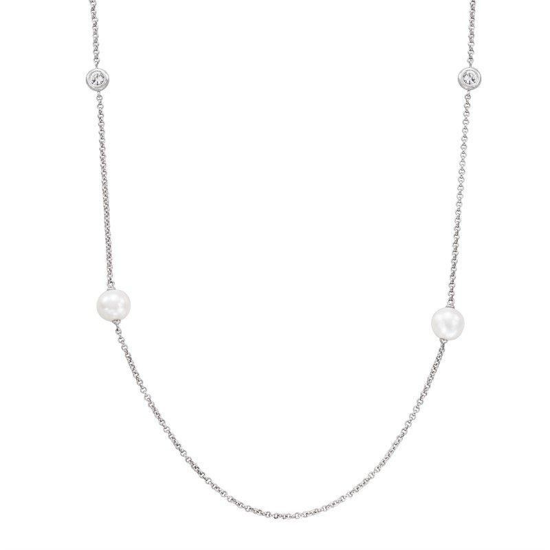 Lasker Pearl Fashion 320-01324