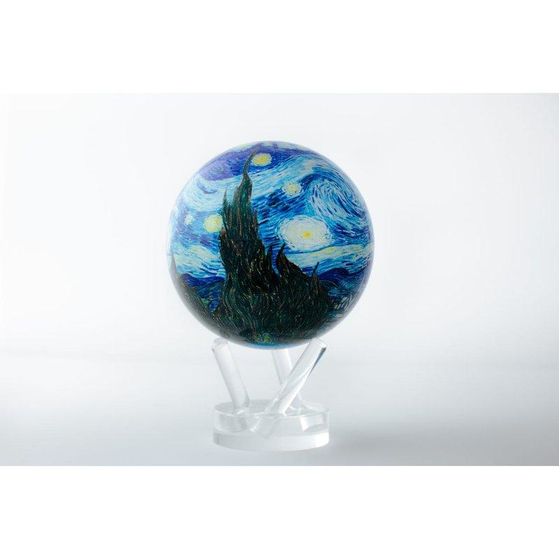 Mova Globes 745-20684