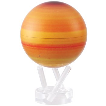 Saturn Mova Globe