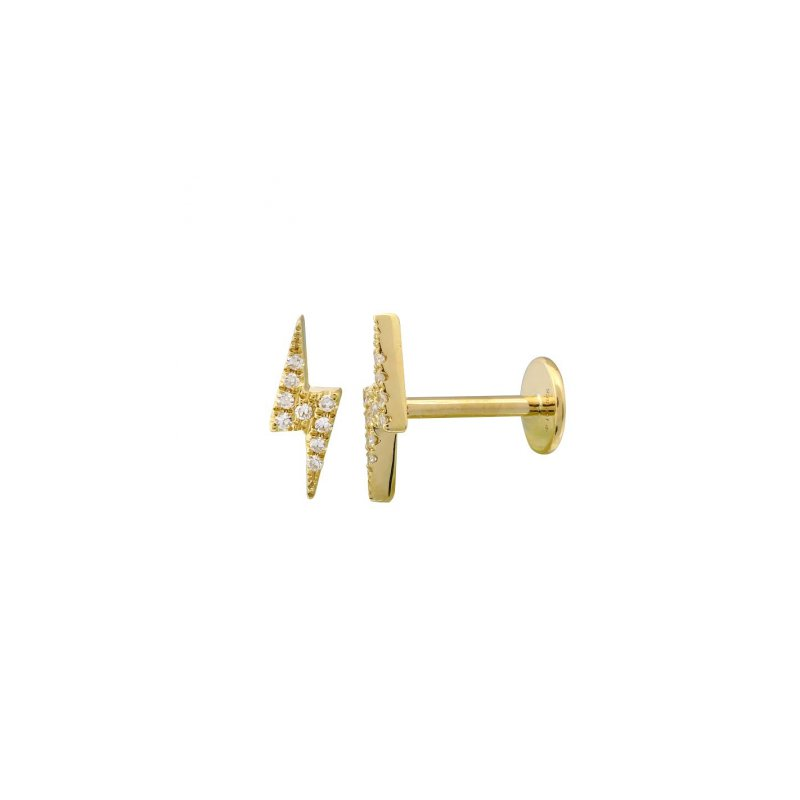 Lasker Diamond Fashion 151-02184