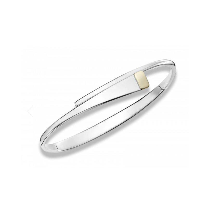 E.L. Designs Sashay Swing Bracelet