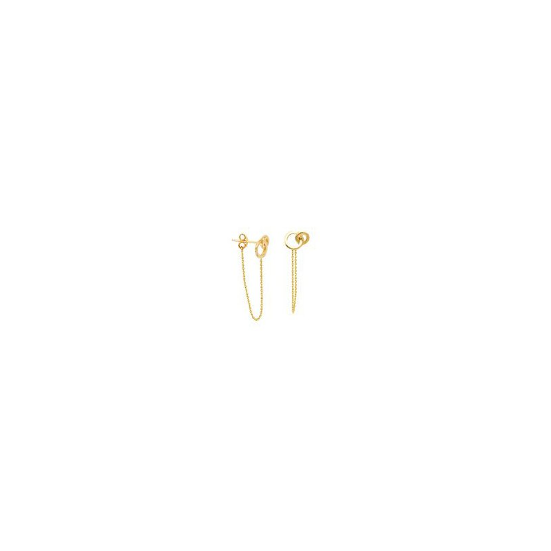 Lasker Gold Fashion 426-03685